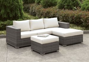 Southern California Patio Furniture Stores Inland Empire